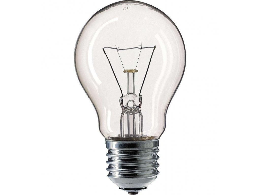 Efektné, moderné a zároveň ekonomické možnosti osvetlenia