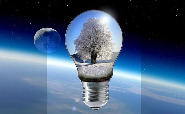 Zabezpečte si vaše osvetlenie
