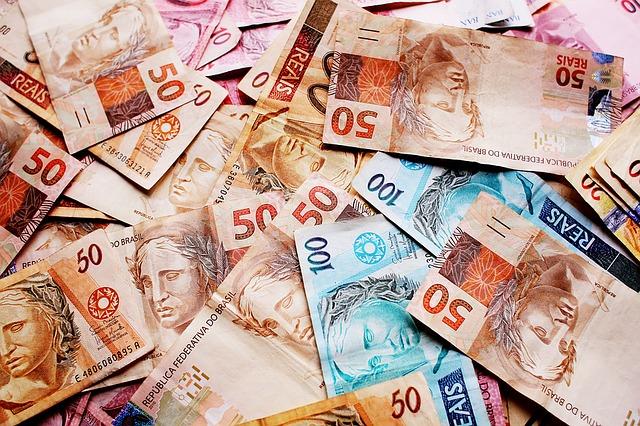 Financie a peniaze