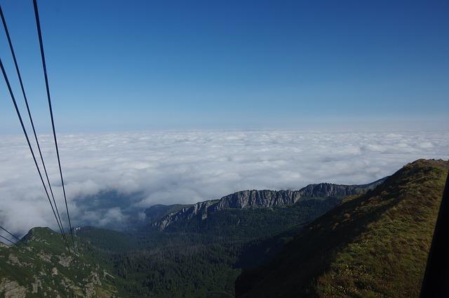 hory.jpg