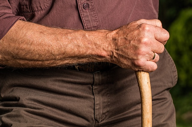 starý človek.jpg