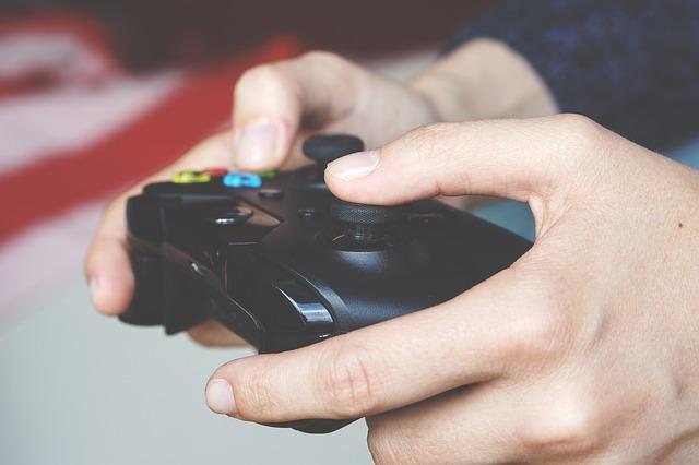 videohray.jpg