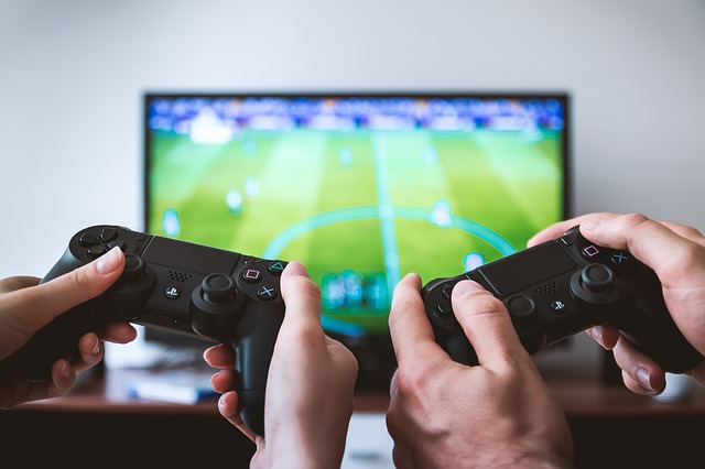 hraní videoher.jpg
