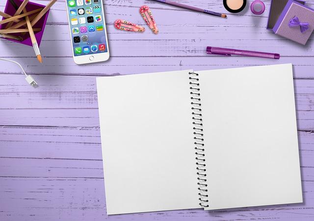 Smartphone alebo tablet ako skvelá pomôcka pre školopovinných