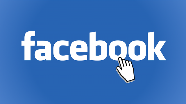Instagram a Facebook neprestanú klamať v politických reklamách, ale používatelia získajú väčšiu kontrolu