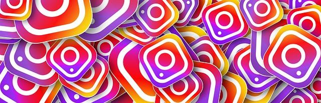 Ikony Instagramu.jpg