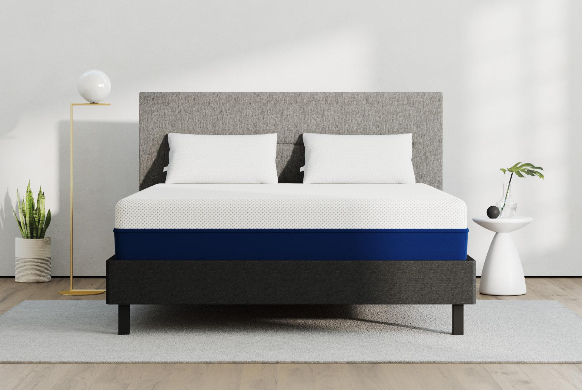 Viete ako na kvalitný spánok?