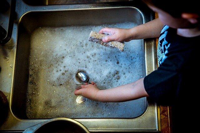 Prevencia a účinné čistenie kanalizácie